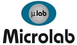 microlab_logo_rgb___