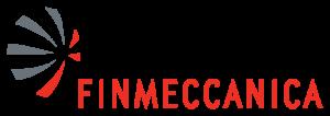 logo-Finmeccanica